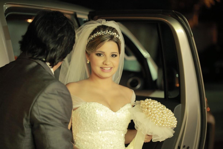 cerimonia-noiva-carro-1