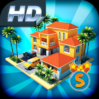 City Island 4: Sim Town Tycoon v1.1.2 Mod Apk (Unlimited Money)