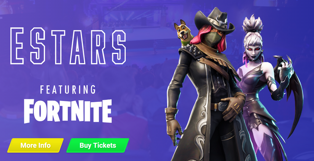 STILL TIME FOR FORTNITE FANS TO WIN BIG! - Gaming News 24h