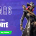 STILL TIME FOR FORTNITE FANS TO WIN BIG!