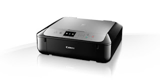 Canon Pixma MG5700 driver download Mac, Canon Pixma MG5700 driver download Windows, Canon Pixma MG5700 driver download Linux