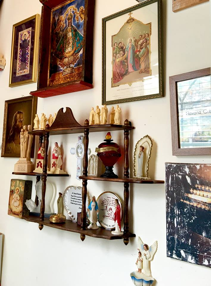 Catholic Home Decor A Little Heaven At Home With A Home Decorators Catalog Best Ideas of Home Decor and Design [homedecoratorscatalog.us]