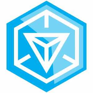 Ingress apk 1.122.0 download