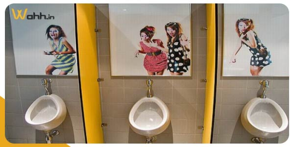 funny-toilets-pictures