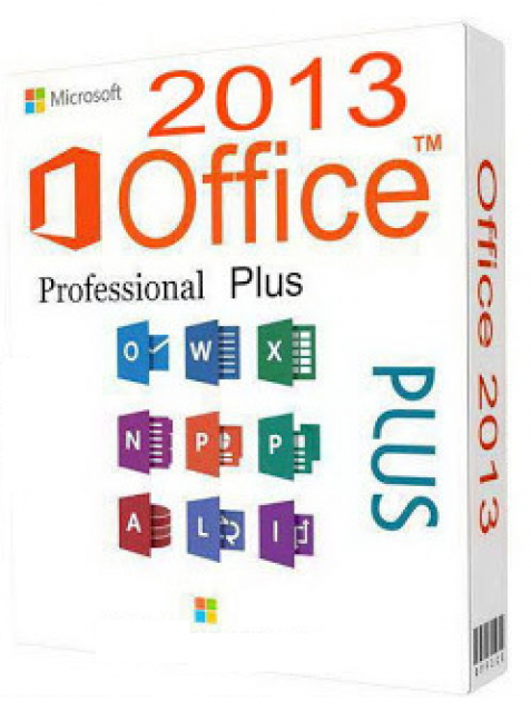 microsoft office professional plus 2013 software free download