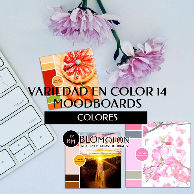 variedad_en_color_14_moodboard