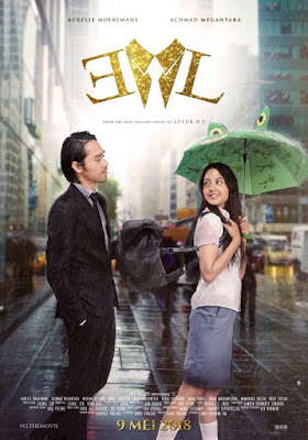 Sinopsis EL The movie