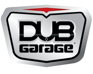 Enter to win a die-cast DUB Garage Chevrolet Camaro Convertible, 1:24 scale. ARV $23.99 ends 5/19