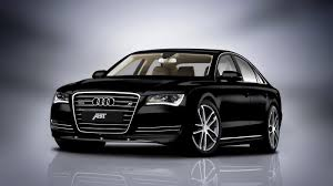 New Letest Audi Car Hd Wallpaper Free Download