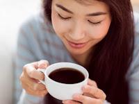 Manfaat Minum Kopi Bantu Cegah Kanker Kulit