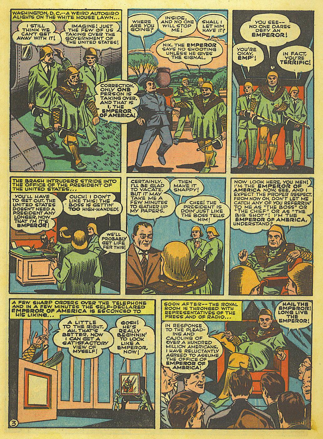 Action Comics (1938) 52 Page 4