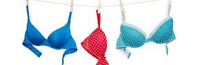 5 Kesalahan Saat Mencuci Bra yang Harus Anda Ketahui