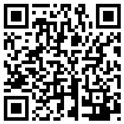 Digitalize esse QRCode para instalar o app via Google Play