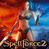Download Game SpellForce 2: Faith in Destiny Free PC Full Version