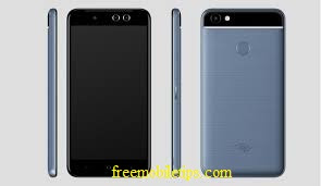latest itel phone review and specification(Itel s32)