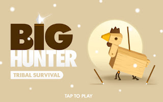 big hunter mammoth mod big hunter mod money download big hunter mod apk big hunter apk android 1 apptoko