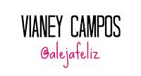 cupcake_cupcakes_amor_cdmx_mexico