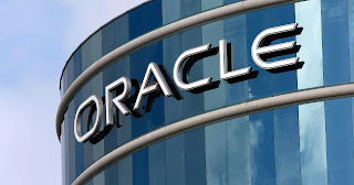 Oracle Finance Walkin Drive for Freshers On 20th Nov 2016