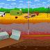 تحميل كتاب تحليلات تسجيل الابار لتقييم المكامن البتروليه والغازيه