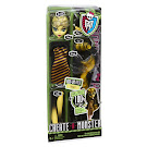 Monster High Insect Create-a-Monster Doll