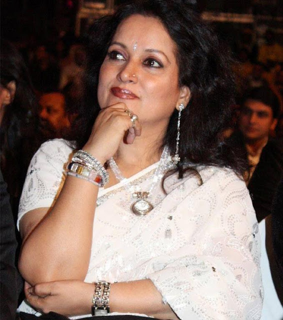 Himani Shivpuri age, husband, wiki, biography