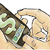 تطبيق رائع لربح المال من هاتفك فقط 2017 سيذهلك ويعطيك 1 دولار فور تسجيل