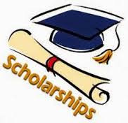 2016 UNICAF Scholarship Application is