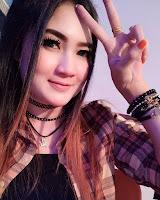 Download Mp3, Video HOT Terbaru Lirik Lagu Nella Kharisma - Aku Ra Nikung