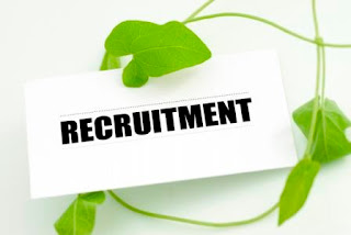 OSSC Recruitment 2016
