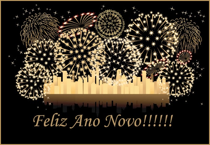 Carinhosa E Simpatica!!!!!: Feliz Ano Novo!! 2014 Trazendo