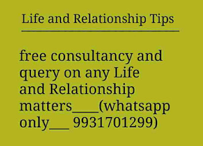 Relationship_Tips