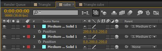 Cube-27