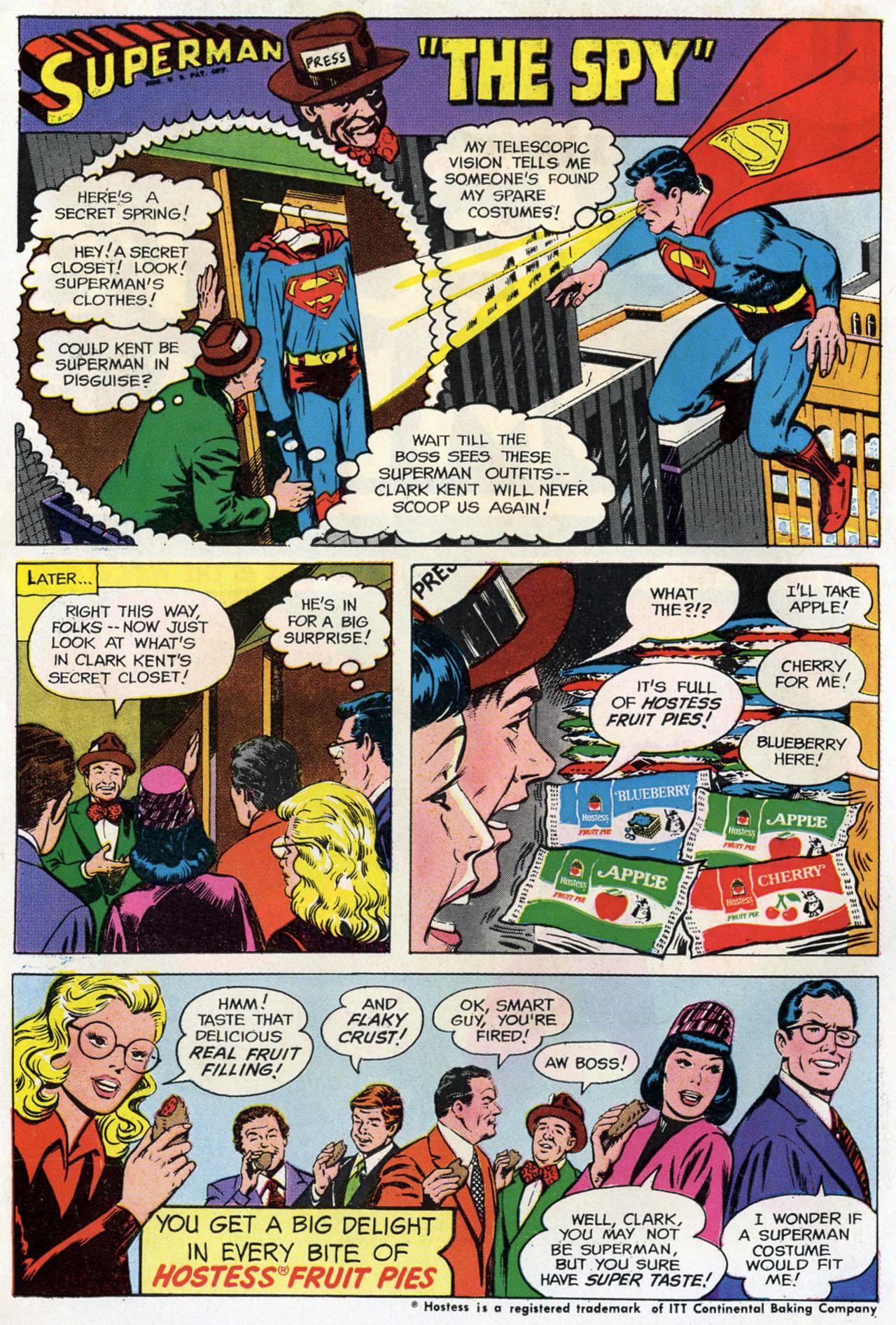 Detective Comics (1937) 448 Page 1
