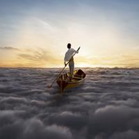 [2014] - The Endless River [Deluxe Edition]