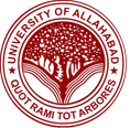 Sarkari Naukri Vacancy Recruitment Allahabad University