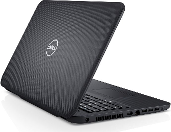 Dell Inspiron 3737 driver and download