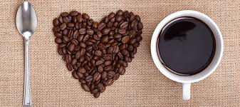 #Health,#TrueNews : Some people may find help to prevent abnormal heartbeats by the Caffeine !