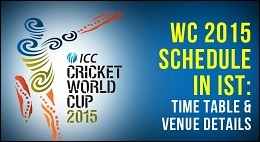 http://www.aluth.com/2015/02/icc-cricket-world-cup-2015-schedule.html