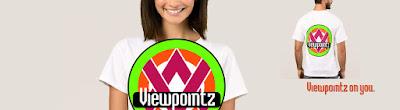 Viewpointz Banner