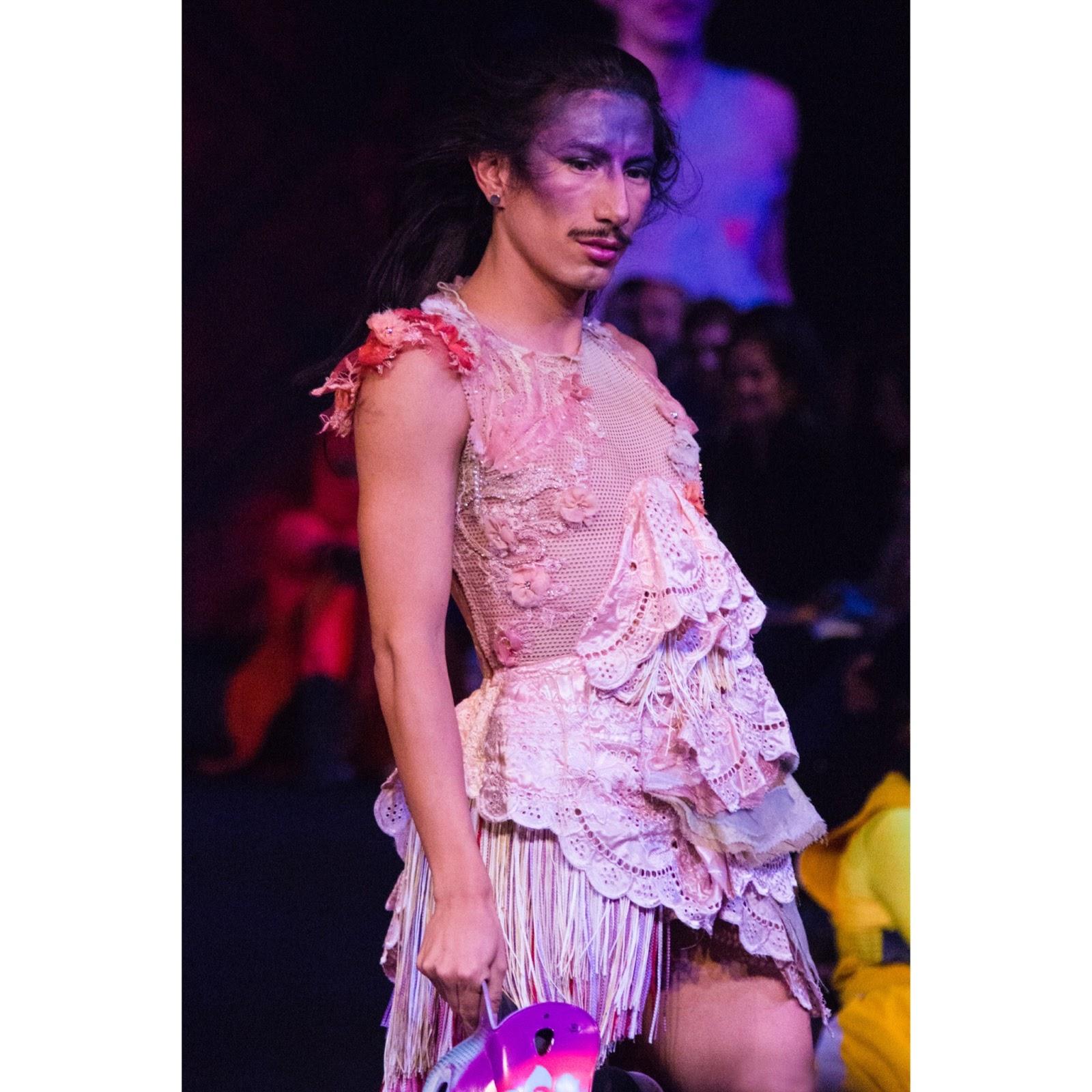 Excepcional Vestidos De Dama De Nueva York Molde - Colección del ...