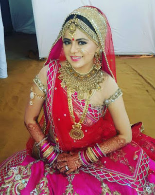 rucha-gujarati-vishal-wedding4