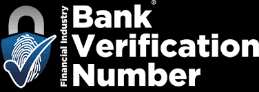 How To Use Access Bank Online Bvn Linker Form