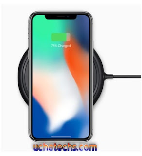 Check Out IPhone X Specifications And Features