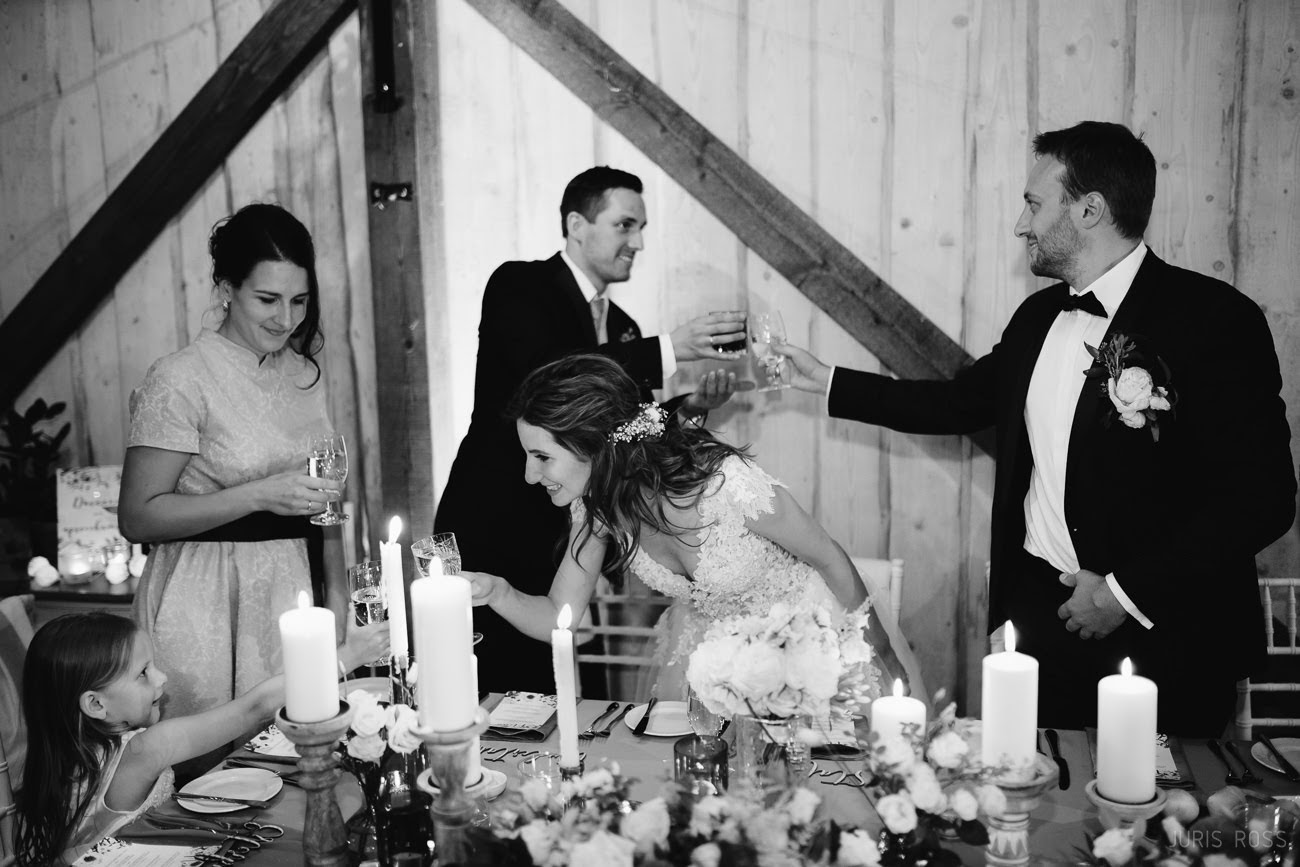labākais fotogrāfs kāzu reportāžai