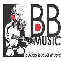 Ouvir agora Rádio Búzios Bossa Music - Armação dos Búzios / RJ