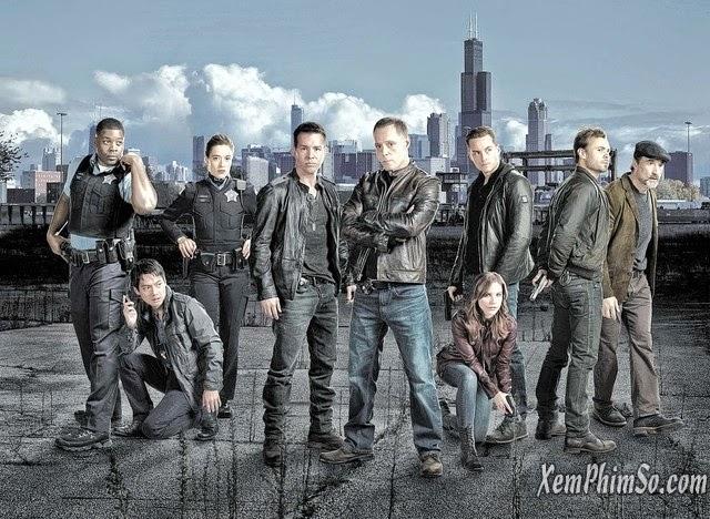 Cảnh Sát Chicago heyphim web1 WEB rgb chicago pd