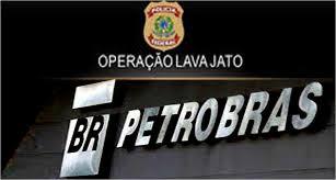 Operador internacional revela Banco exclusivo para pagamento de propinas.