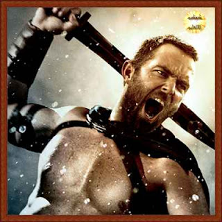 Download 300: Rise of an Empire
