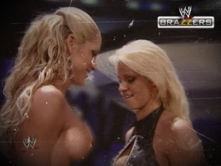 Naked wwe michelle mccool, anal sex with young boys movies