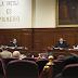 #ÚLTIMAHORA SCJN lanza golpe seco a AMLO, congela Ley Federal de Remuneraciones